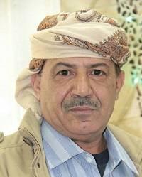 فيصل الصوفي يكتب: قيادة القوات المشتركة.. والراقصون في الظلمة