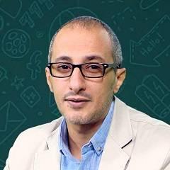 """حروب """"تويتر"""" اليمنية"""