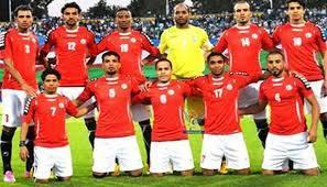 أول لاعب يمني محترف بالبرازيل ينتقل للعب لاحد الاندية الاوربية - (صورة+الاسم)