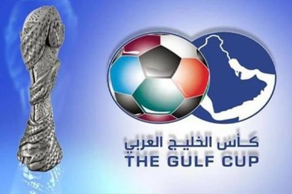 ماذا عن مشاركة اليمن في بطولة خليجي 24 بالدوحة؟