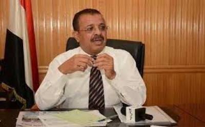 صنعاء: المليشيات الحوثية تقتحم منزل نائب وزير التربية المنشق عنها وتنهب محتوياته