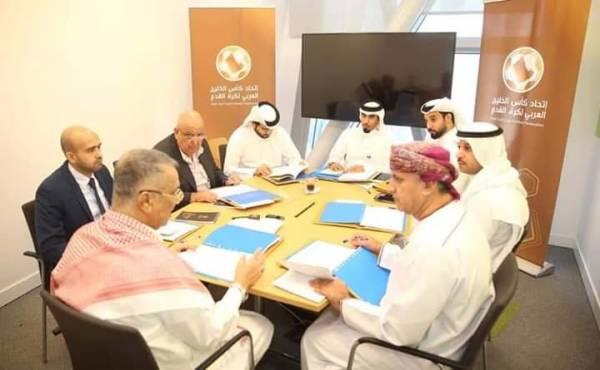 رسمياً.. اليمن تشارك في النسخة القادمة من بطولة كأس الخليج قطر 24