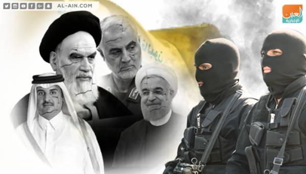 فرق اغتيالات بأموال قطرية.. مخطط إيراني للسيطرة على العراق..! – تقرير شامل