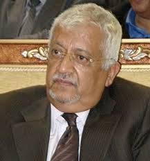 مرة أخرى.. الحوثيون يستخفون بالسلام