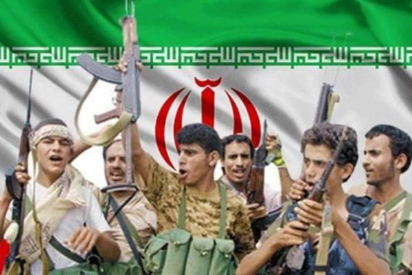 الحوثي يحكم بإعدام 40 برلمانياً وقائداً  عسكرياً ومصادرة ممتلكاتهم - الأسماء