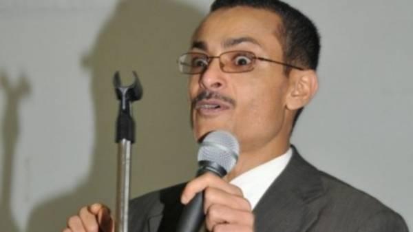 عادل الأحمدي يفتش الصندوق الأسود.. اختراقات الحوثي للجيش الوطني