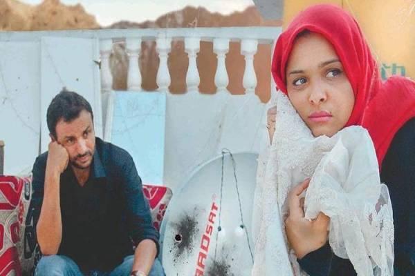 وزير الثقافة: 10 أيام قبل الزفة حدث ثقافي كبير وتدشين السينما في اليمن