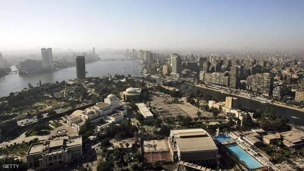 أول مصابة بكورونا في مصر.. متى جاءت؟ وأين أقامت؟