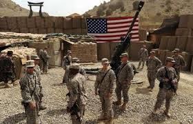 بعد اتفاق أميركا وطالبان.. إعلان موعد سحب القوات الأميركية من افغانستان