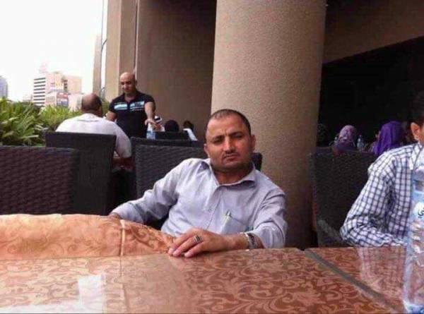 """من هو """"رجل الأعمال"""" اليمني الذي مات في حادث تحطم الطائرة الاثيوبية.. (صورة)"""