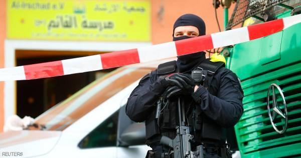 تنفيذ مداهمات فورية لملاحقة أعضاءه.. ألمانيا تصنف حزب الله منظمة إرهابية