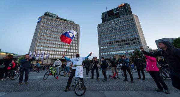 رسمياً.. أول دولة أوروبية تُعلن انتهاء وباء كورونا