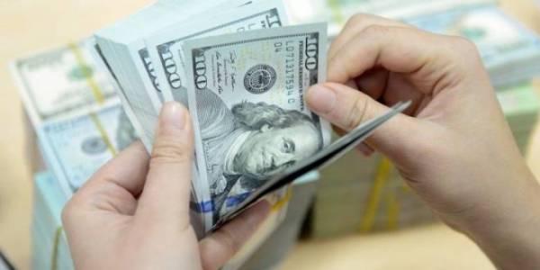 اسعار العملات الأجنبية أمام الريال اليمني لهذا اليوم -  الأحد -