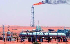 الإمارات تنوي رفع طاقة إنتاج النفط لـ5 ملايين برميل يوميا