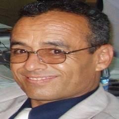 عينة من فضائح الدبلوماسية اليمنية