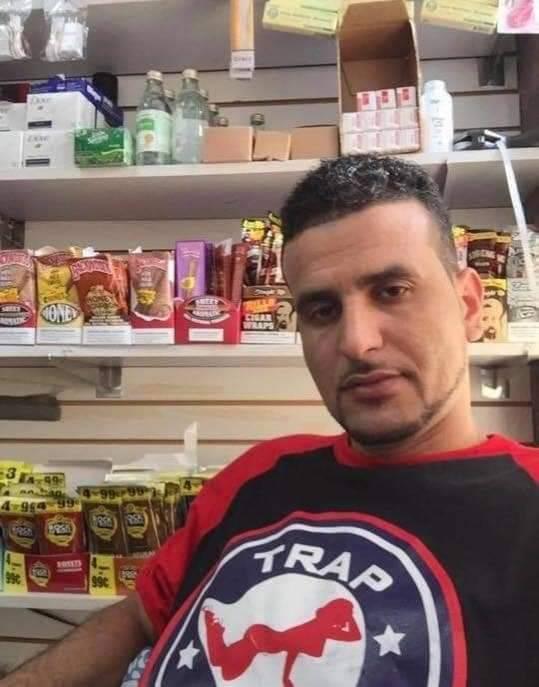 مقتل مغترب يمني في مدينة نيويورك برصاص مجهول