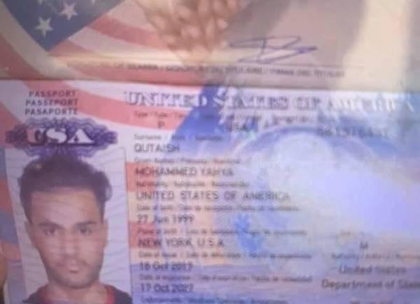 مقتل ثاني شاب يمني في نيويورك خلال أيام والسفارة اليمنية تتجاهل