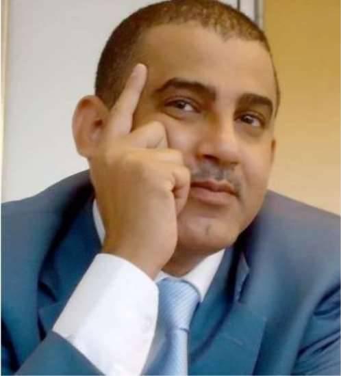 اليمن بين كماشة الحوثي والإخوان..!