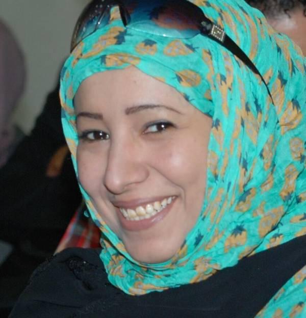 الزواج من مشرف حوثي ..!