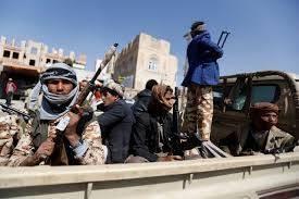 تقرير نرويجي: مليشيا الحوثي قتلت أكثر من 500 مدني بثلاثة أشهر وعرضت آلاف النازحين لكورونا