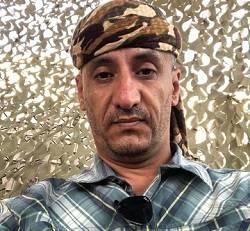 انفصال صنعاء وتمزيق اليمن