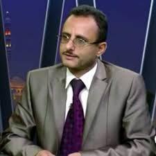 ثابت الأحمدي يكتب عن الشموخ اليماني..!