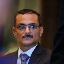 كورونا.. الحوثي على خطى الملالي