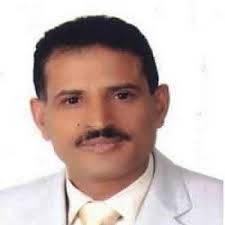 الحوثي والهروب من انتفاضة تهامية