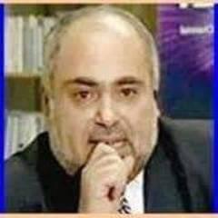 حوار هادئ مع ياسين سعيد نعمان