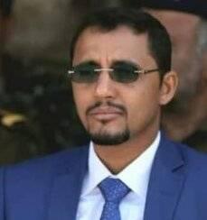 مؤتمر المانحين.. أهمية كبيرة لإنقاذ الشعب اليمني