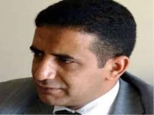 العجز والافلاس ما تبقى للحوثيين بعد قتلهم كل شيء في اليمن