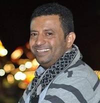 دم اليمنيين مُجرد كركديه!