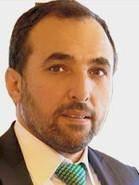 الوصاية الإيرانية وهشاشة الدولة في لبنان