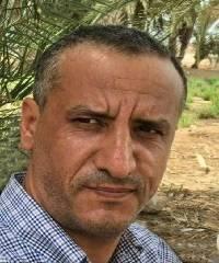 وطن اليمنيين ووطن الحوثي!!