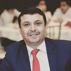 التحالف الإخواني الحوثي والإفراج عن مفجري جامع الرئاسة..!!