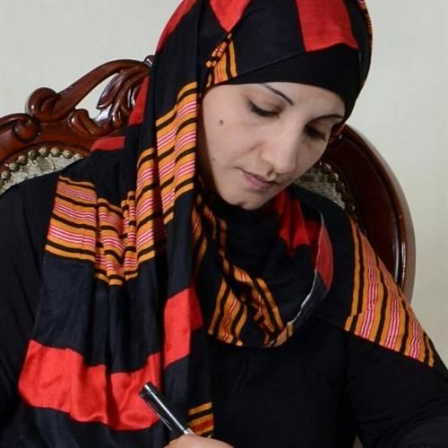 نواعم الحوثيين وخطرهن في المحافل الدولية!