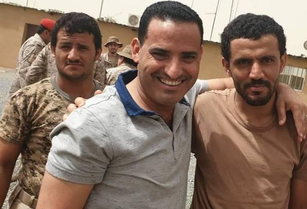 اللواء الثالث عروبة.. قصة قائد يجترح الإنتصارات ويصنع الأبطال..